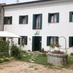 Отель B&B Hobo Италия, Мира - отзывы, цены и фото номеров - забронировать отель B&B Hobo онлайн фото 5
