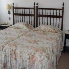 Hotel Vice Rei комната для гостей фото 4