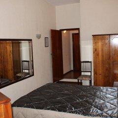 Отель Residencial Belo Horizonte комната для гостей фото 4