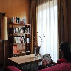 Hotel España развлечения