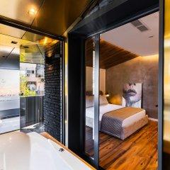 Отель La Suite Boutique Hotel Албания, Тирана - отзывы, цены и фото номеров - забронировать отель La Suite Boutique Hotel онлайн фото 7