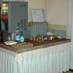 Отель Promessi Sposi Италия, Мальграте - отзывы, цены и фото номеров - забронировать отель Promessi Sposi онлайн гостиничный бар