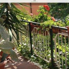 Hotel Mirella фото 5