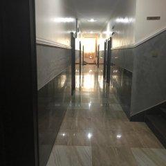 Отель PennyHill Suites and Resorts Нигерия, Энугу - отзывы, цены и фото номеров - забронировать отель PennyHill Suites and Resorts онлайн интерьер отеля фото 2