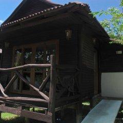 Отель Mook Lanta Boutique Resort And Spa Ланта фото 14