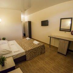 Гостиница Акварель Family удобства в номере