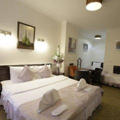 Pendik Marine Hotel комната для гостей фото 3