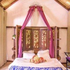 Отель Liu Hua Xi Tang Hotel Китай, Сиань - отзывы, цены и фото номеров - забронировать отель Liu Hua Xi Tang Hotel онлайн комната для гостей