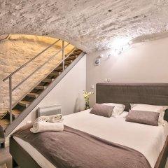 Отель 01 - Best Loft Montorgueil Paris комната для гостей фото 3