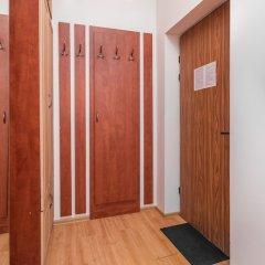 Отель Little Home - Wilcza 55 Польша, Варшава - отзывы, цены и фото номеров - забронировать отель Little Home - Wilcza 55 онлайн фото 11