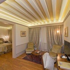 Hotel Monaco & Grand Canal комната для гостей фото 17