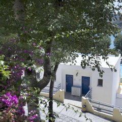 Отель Dolce Attica Riviera фото 6