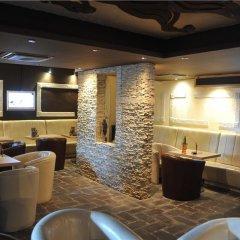 Design Hotel Mr President интерьер отеля фото 3