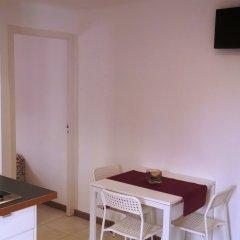 Отель Apartaments AR Bellavista Испания, Льорет-де-Мар - отзывы, цены и фото номеров - забронировать отель Apartaments AR Bellavista онлайн сейф в номере