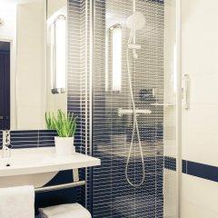 Hotel Mercure Bordeaux Centre Gare Saint Jean ванная фото 2