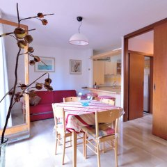Отель Specchieri Suite в номере фото 2