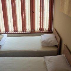 Отель Rusalka Spa Complex Болгария, Свиштов - отзывы, цены и фото номеров - забронировать отель Rusalka Spa Complex онлайн комната для гостей фото 5