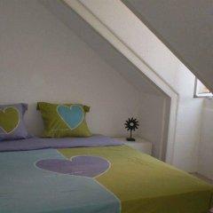 Go Hostel Lisbon Лиссабон детские мероприятия