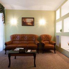 Гостиница ИжОтель комната для гостей фото 2