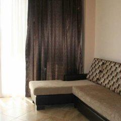Отель 4 you Hotel Греция, Метаморфоси - отзывы, цены и фото номеров - забронировать отель 4 you Hotel онлайн комната для гостей фото 4