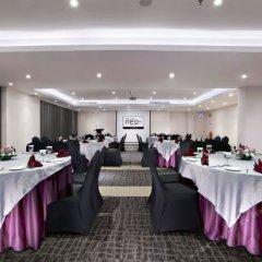 Отель Grand Continental Hotel Penang Малайзия, Пенанг - отзывы, цены и фото номеров - забронировать отель Grand Continental Hotel Penang онлайн помещение для мероприятий