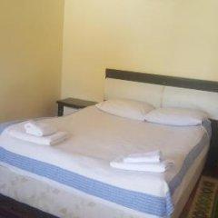 Nirvana Cave Hotel Турция, Гёреме - 1 отзыв об отеле, цены и фото номеров - забронировать отель Nirvana Cave Hotel онлайн сейф в номере