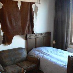Отель Chez Mémère комната для гостей фото 4