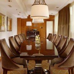 Отель Mandarin Oriental, Geneva Швейцария, Женева - отзывы, цены и фото номеров - забронировать отель Mandarin Oriental, Geneva онлайн помещение для мероприятий фото 2