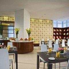 Отель Somerset Garden City Shenzhen Hotel Китай, Шэньчжэнь - отзывы, цены и фото номеров - забронировать отель Somerset Garden City Shenzhen Hotel онлайн фото 2