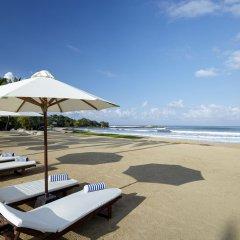 Отель The Surf пляж фото 2