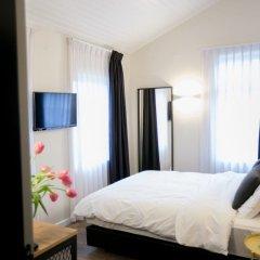 City Port Hotel Израиль, Хайфа - отзывы, цены и фото номеров - забронировать отель City Port Hotel онлайн комната для гостей