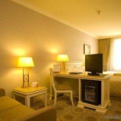 Отель Elite World Prestige удобства в номере