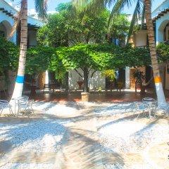 Hotel Sansiraka фото 10