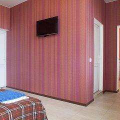 Гостиница Reskator Hotel в Сочи 8 отзывов об отеле, цены и фото номеров - забронировать гостиницу Reskator Hotel онлайн комната для гостей фото 4
