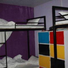Отель Mystic Inn Bed and Breakfast Непал, Катманду - отзывы, цены и фото номеров - забронировать отель Mystic Inn Bed and Breakfast онлайн детские мероприятия фото 2