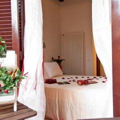 Отель BDB Luxury Rooms Navona Cielo удобства в номере фото 4