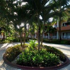 Отель Grand Bahia Principe Bávaro - All Inclusive Доминикана, Пунта Кана - 3 отзыва об отеле, цены и фото номеров - забронировать отель Grand Bahia Principe Bávaro - All Inclusive онлайн фото 11