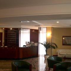 Отель Audi Италия, Римини - отзывы, цены и фото номеров - забронировать отель Audi онлайн интерьер отеля