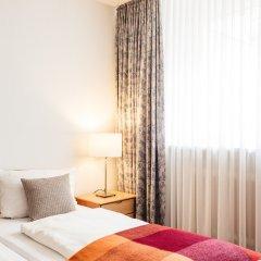 Hotel St. Peter комната для гостей фото 4