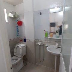 OYO 484 Tre Xanh Hotel Ханой ванная фото 2