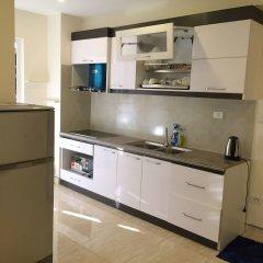 Апартаменты Viet Apartment - New Life Tower Block C в номере