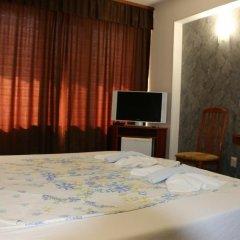 Shipka IT Hotel Казанлак удобства в номере