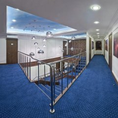 Hotel Fridman Одесса помещение для мероприятий
