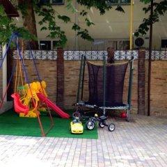 Гостиница Катран в Сочи отзывы, цены и фото номеров - забронировать гостиницу Катран онлайн фото 4