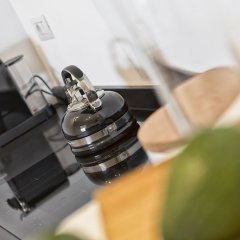 Отель Luxury Suites Collection Италия, Риччоне - отзывы, цены и фото номеров - забронировать отель Luxury Suites Collection онлайн фитнесс-зал