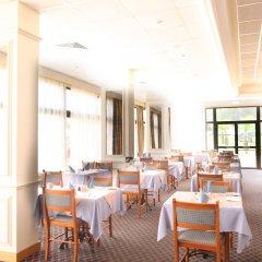 Отель Tsokkos Gardens Hotel Кипр, Протарас - 1 отзыв об отеле, цены и фото номеров - забронировать отель Tsokkos Gardens Hotel онлайн питание фото 2
