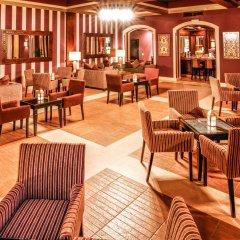 Отель Jaz Makadina Египет, Хургада - отзывы, цены и фото номеров - забронировать отель Jaz Makadina онлайн питание