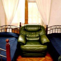 Отель Меблированные комнаты Версаль на Кутузовском Москва детские мероприятия фото 2