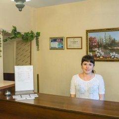 Гостиница Скиф Отель Казахстан, Нур-Султан - 1 отзыв об отеле, цены и фото номеров - забронировать гостиницу Скиф Отель онлайн интерьер отеля