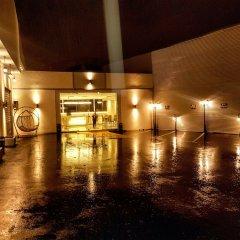 Lago Suites Hotel Израиль, Иерусалим - отзывы, цены и фото номеров - забронировать отель Lago Suites Hotel онлайн бассейн